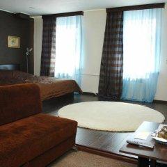 Гостиница Александр Хаус в Барнауле 1 отзыв об отеле, цены и фото номеров - забронировать гостиницу Александр Хаус онлайн Барнаул комната для гостей фото 4
