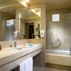 Olive Tree Hotel Израиль, Иерусалим - отзывы, цены и фото номеров - забронировать отель Olive Tree Hotel онлайн фото 9