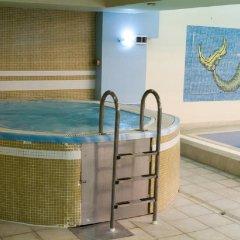 Kirci Hotel Турция, Бурса - отзывы, цены и фото номеров - забронировать отель Kirci Hotel онлайн бассейн