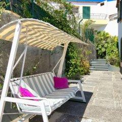 Отель Monte Carlo Португалия, Фуншал - отзывы, цены и фото номеров - забронировать отель Monte Carlo онлайн