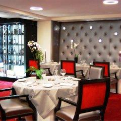 Отель Palladia Франция, Тулуза - 3 отзыва об отеле, цены и фото номеров - забронировать отель Palladia онлайн питание