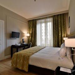 Grand Hotel Yerevan комната для гостей фото 6