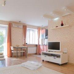 Гостиница Partner Guest House комната для гостей