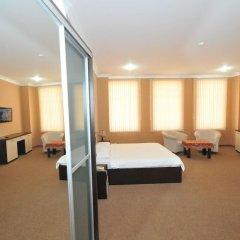 Отель Kichik Gala Hotel Азербайджан, Баку - 3 отзыва об отеле, цены и фото номеров - забронировать отель Kichik Gala Hotel онлайн комната для гостей фото 4