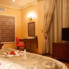 Отель Sahara Beach Resort & Spa ОАЭ, Шарджа - 7 отзывов об отеле, цены и фото номеров - забронировать отель Sahara Beach Resort & Spa онлайн в номере