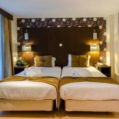 Hotel Duas Nações Лиссабон комната для гостей фото 4