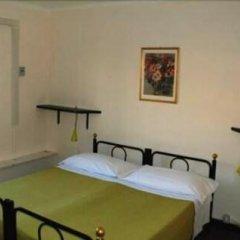 Отель Albergo Caffaro Италия, Генуя - отзывы, цены и фото номеров - забронировать отель Albergo Caffaro онлайн фото 5