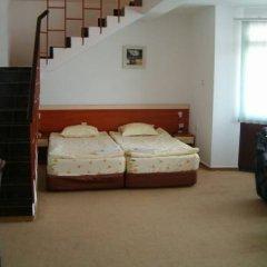 Отель Paradise Болгария, Равда - отзывы, цены и фото номеров - забронировать отель Paradise онлайн комната для гостей фото 3