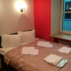 Гостиница Nevsky House в Санкт-Петербурге 9 отзывов об отеле, цены и фото номеров - забронировать гостиницу Nevsky House онлайн Санкт-Петербург комната для гостей фото 3