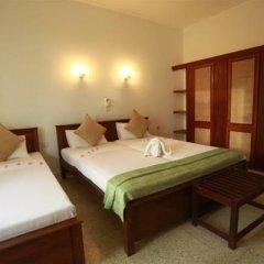 Отель Sumadai Шри-Ланка, Берувела - отзывы, цены и фото номеров - забронировать отель Sumadai онлайн