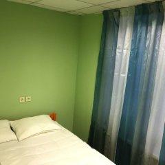 Хостел на Нахимовском Проспекте комната для гостей фото 3