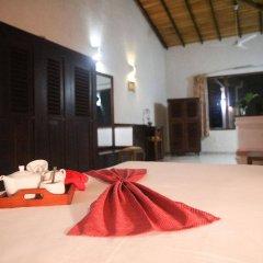 Отель Oasey Beach Hotel Шри-Ланка, Индурува - 2 отзыва об отеле, цены и фото номеров - забронировать отель Oasey Beach Hotel онлайн в номере фото 2