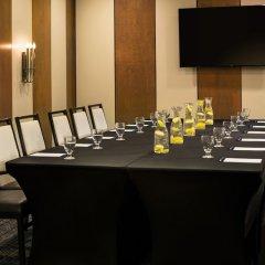 Отель Kimpton George Hotel США, Вашингтон - отзывы, цены и фото номеров - забронировать отель Kimpton George Hotel онлайн фото 6