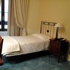 Отель La Contrada Италия, Вербания - отзывы, цены и фото номеров - забронировать отель La Contrada онлайн комната для гостей