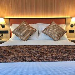 Отель 3K Porto Португалия, Майа - отзывы, цены и фото номеров - забронировать отель 3K Porto онлайн фото 6