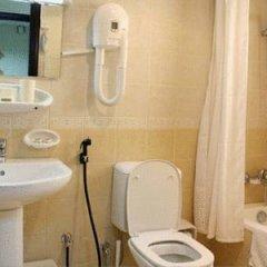 Horizon Hotel Apartments ванная фото 2