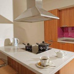 Отель Royal Heights Resort Villas & Spa Греция, Малия - отзывы, цены и фото номеров - забронировать отель Royal Heights Resort Villas & Spa онлайн в номере фото 2