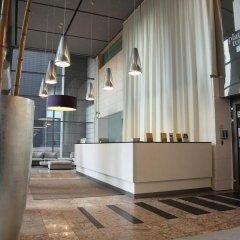 Апартаменты Platinum Apartments интерьер отеля фото 3