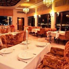 Отель East Legend Panorama питание фото 2
