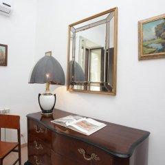 Отель Discesa delle Capre Palermo Италия, Палермо - отзывы, цены и фото номеров - забронировать отель Discesa delle Capre Palermo онлайн удобства в номере
