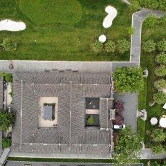 Отель Daoli Hostel Китай, Шанхай - отзывы, цены и фото номеров - забронировать отель Daoli Hostel онлайн фото 2