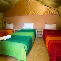Отель Ecolodge - La Palmeraie Марокко, Уарзазат - отзывы, цены и фото номеров - забронировать отель Ecolodge - La Palmeraie онлайн детские мероприятия фото 2