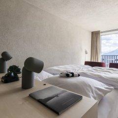 Отель Miramonti Boutique Hotel Италия, Авеленго - отзывы, цены и фото номеров - забронировать отель Miramonti Boutique Hotel онлайн фитнесс-зал фото 3
