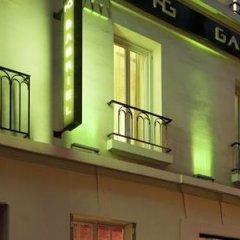 Отель Gabriel Paris Париж фото 4