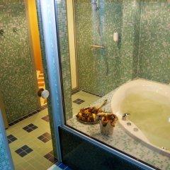 Baltic Hotel Vana Wiru ванная фото 4