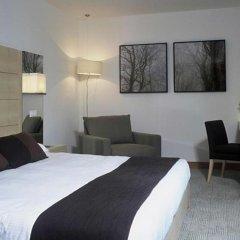 Hotel Acores Lisboa комната для гостей фото 5