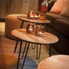 Отель B&B Chester Бельгия, Брюгге - отзывы, цены и фото номеров - забронировать отель B&B Chester онлайн гостиничный бар