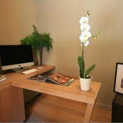Отель Campo Marzio Luxury Suites удобства в номере фото 2