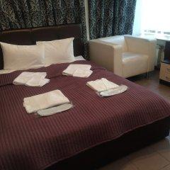 Отель Nevsky House 3* Стандартный номер фото 44