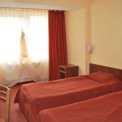Hotel Panorama Pamporovo комната для гостей фото 2