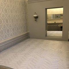 Гостиница Fodorova 1 Украина, Львов - отзывы, цены и фото номеров - забронировать гостиницу Fodorova 1 онлайн сейф в номере