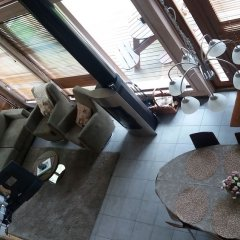 Отель Kiurun Villas Финляндия, Лаппеэнранта - 1 отзыв об отеле, цены и фото номеров - забронировать отель Kiurun Villas онлайн помещение для мероприятий фото 2
