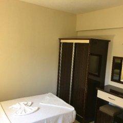 Апартаменты ICR SUN Village Apartments удобства в номере