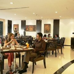 Savoy Suites Hotel Apartments питание фото 3