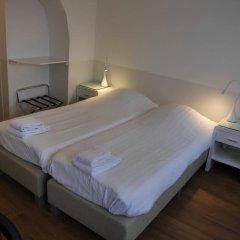 Отель Prinsenhof Amsterdam Нидерланды, Амстердам - отзывы, цены и фото номеров - забронировать отель Prinsenhof Amsterdam онлайн комната для гостей фото 4