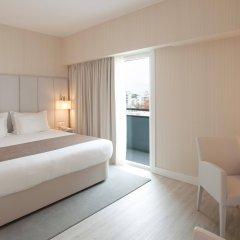 Отель Lutecia Smart Design Hotel Португалия, Лиссабон - 2 отзыва об отеле, цены и фото номеров - забронировать отель Lutecia Smart Design Hotel онлайн комната для гостей фото 3