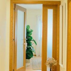 Отель Best Houses 24 - New & Stunning Apartment Португалия, Пениче - отзывы, цены и фото номеров - забронировать отель Best Houses 24 - New & Stunning Apartment онлайн интерьер отеля фото 3