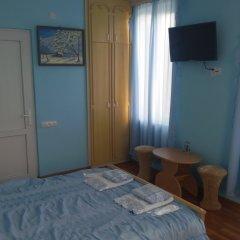 Мини-Отель Haghpat удобства в номере фото 2