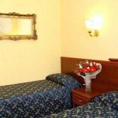Отель Caroline Suite Италия, Рим - отзывы, цены и фото номеров - забронировать отель Caroline Suite онлайн фото 2