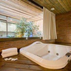 Отель Apartamentos DV Испания, Барселона - отзывы, цены и фото номеров - забронировать отель Apartamentos DV онлайн фото 9