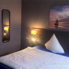 Hotel Bitzer комната для гостей фото 3
