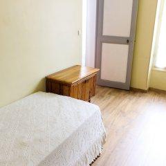 Отель Appartement Mozart удобства в номере