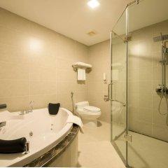 Muong Thanh Hanoi Centre Hotel спа фото 2