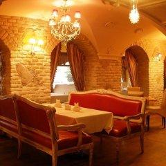 Гостиница Медуза Украина, Харьков - отзывы, цены и фото номеров - забронировать гостиницу Медуза онлайн питание фото 2