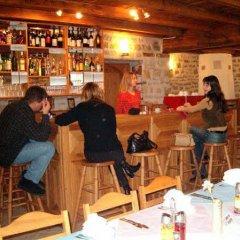 Отель Престиж Болгария, Велико Тырново - отзывы, цены и фото номеров - забронировать отель Престиж онлайн гостиничный бар