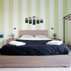 Отель MyPad in Rome комната для гостей фото 3